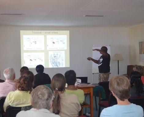 CREW Workshop at BNR, 2017 (77)